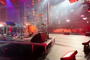 Drèents Liedtiesfestival 2021