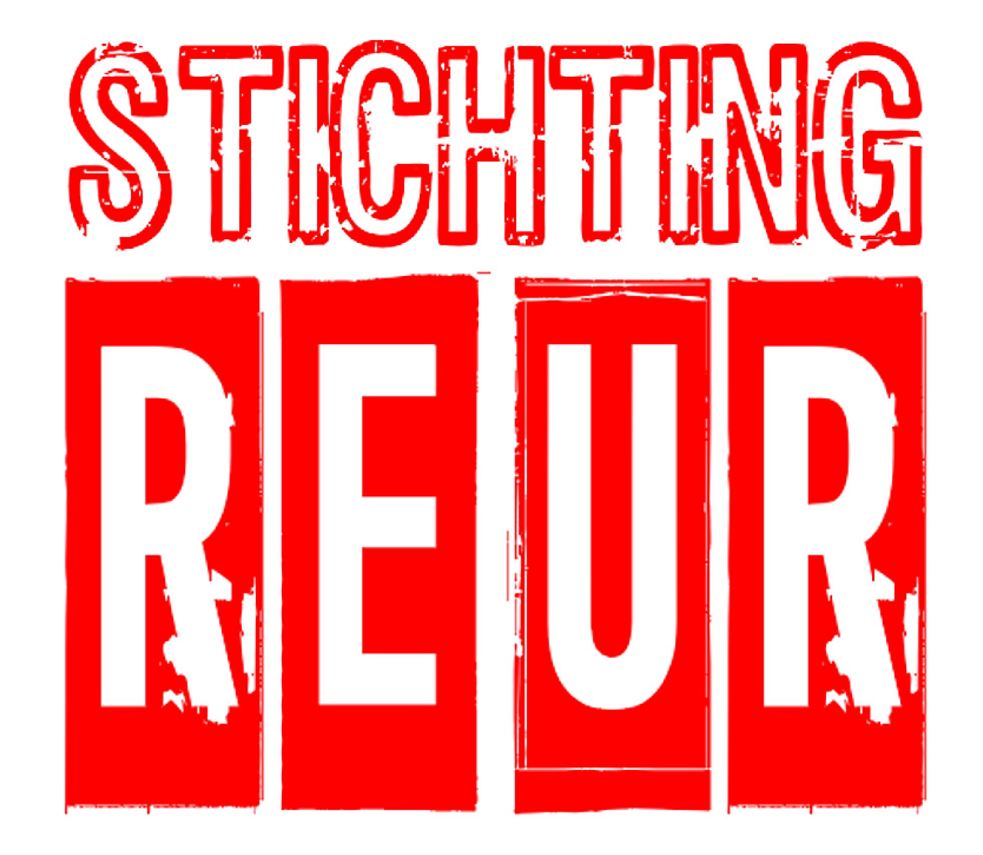 REUR logo