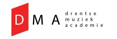 DMA logo.jpg