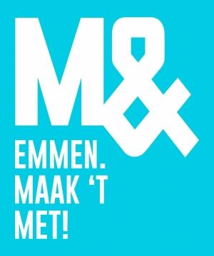 EMHM LOGO - Maak 't met-03.jpg