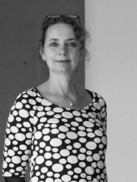 Marjolein Scherphuis