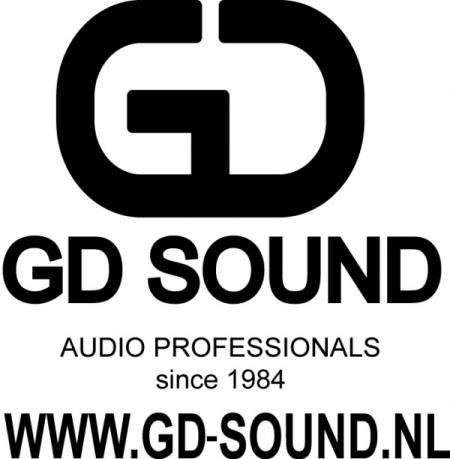 GD Sound (DLF18)