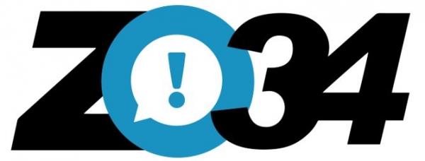 logo ZO!34