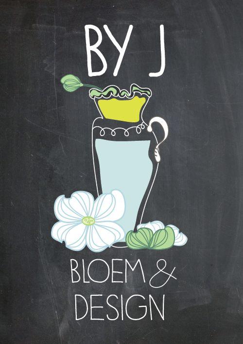 By J Bloemen & Design