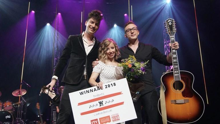 De-winnares-van-het-Dreents-Liedtiesfestival-2018-Melissa-Meewisse-foto-Edwin-van-Stenis.jpg
