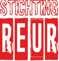 LOGO 2018 Stichting REUR