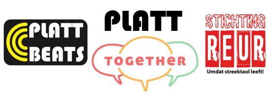Platt Together LOGO