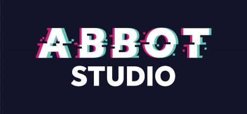 Abbot Studio