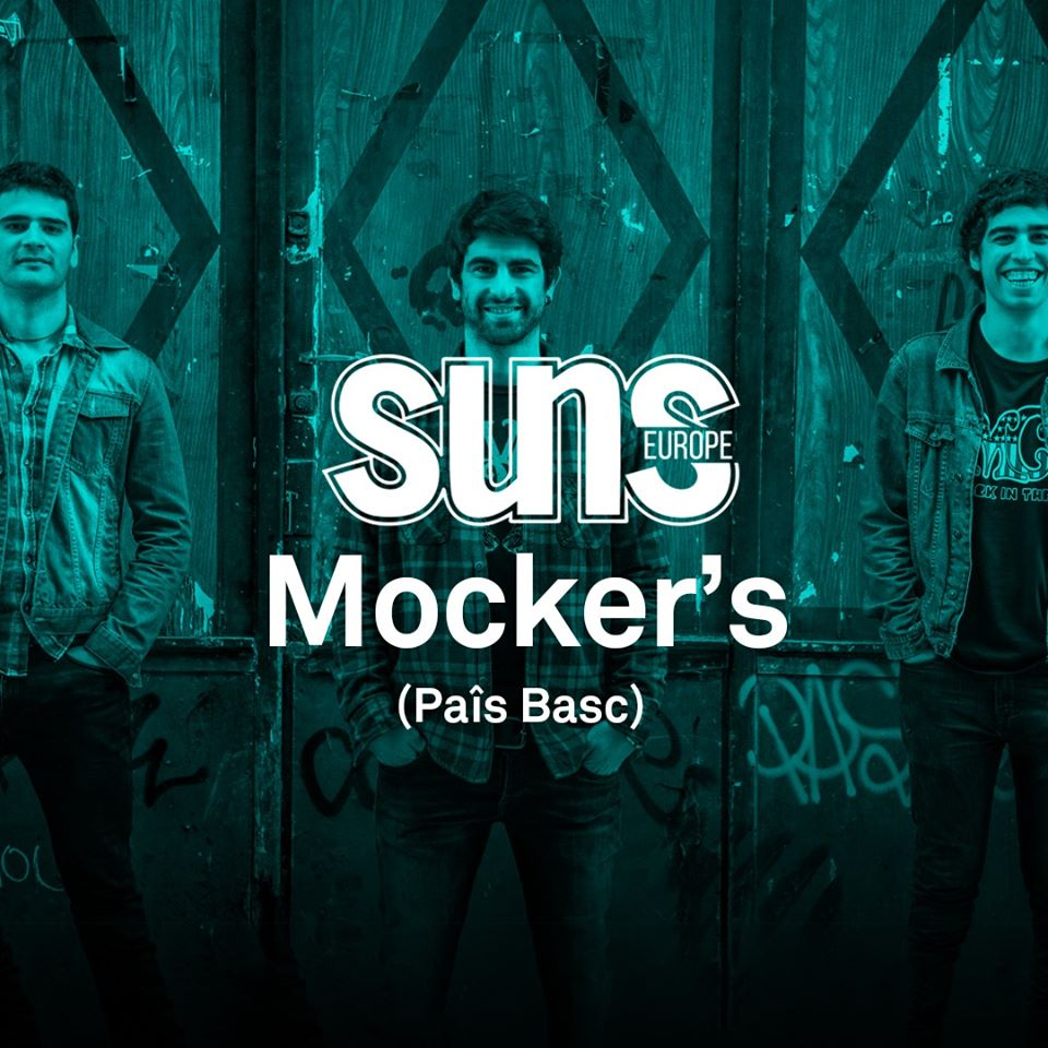 Mocker's