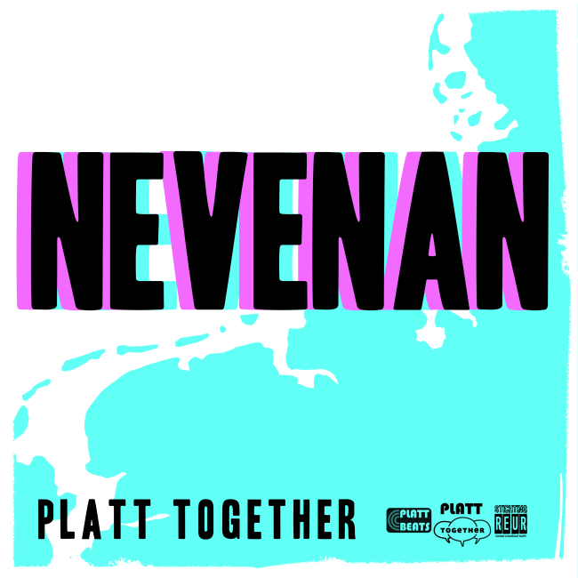 Digital Cover_Platt together_Nevenan SMALL.png